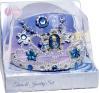 фото Набор украшений Disney Princess Mattel Синдерелла 82409DI
