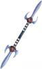 фото Ниндзя - Двойной меч HAP-P-KID 3915T