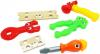 фото Shantou Gepai Набор инструментов Глазастики 624590