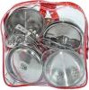 фото Shantou Gepai Набор посуды 625349