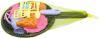 фото Shantou Gepai Набор посуды 626279