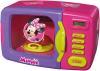 фото Simba Микроволновка Minnie Mouse 4735140