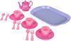 фото Simba Набор посуды 4735259