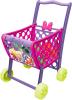 фото Тележка для покупок с аксессуарами Minnie IMC Toys 180178