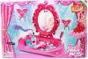 фото Туалетный столик FARO Barbie 6820
