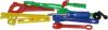 фото Винтик и шпунтик S+S Toys EK11052R