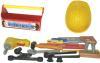 фото Винтик и шпунтик S+S Toys EK1175R
