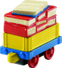 фото Thomas  &  Friends Грузовой вагончик Take-n-play Fisher-Price R9616