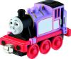 фото Thomas  &  Friends Паровозик Rosie Fisher-Price R9462