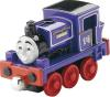 фото Thomas  &  Friends Паровозик Charlie Fisher-Price R9459