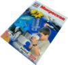 фото Микроскоп. Детская энциклопедия Levenhuk, Мир книги, Райнер К.