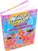 фото Winx на льду. Великое приключение, АСТ, Иджинио Страффи