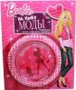 фото Barbie. На пике моды, Эгмонт