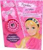 фото Barbie. Развивающая книжка с заданиями и наклейками Розовые мечты, Эгмонт