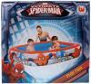 фото Надувной бассейн Spider Man АЛМИ-Трейд 171266