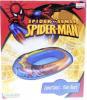 фото Надувная лодка Mondo Spider Man 16/350