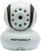 фото Видеоняня Motorola MBP 360
