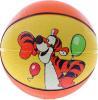 фото Мяч АЛМИ-Трейд Winnie the Pooh 143698