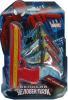 фото Бластер Marvel Spider-Man 6755GT