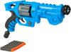 Товар - Бластер Simba X-Power Револьвер 7217190