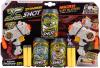 Товар - Набор бластеров ZURU X-Shot Зомби 2+3 01160Z