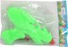 фото Водяной пистолет Joy Toy 66993