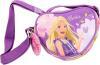 фото Сумочка KinderLine Barbie BIFB-09T-480