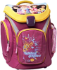 фото Ранец HAMA LEGO Friends All Girls Explorer с аксессуарами H-124742