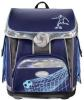 фото Ранец HAMA Sammies by Samsonite Goal Kick с аксессуарами H-103127