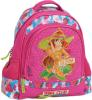 фото Рюкзак Yaygan Winx Club Strawberry Fruit 63319