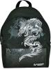 фото Рюкзак BRAUBERG B-PACK Dragon tatoo 223823