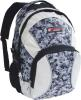фото Рюкзак BRAUBERG B-PACK Matrix 222810