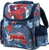 фото Рюкзак KinderLine Spider Man SMMC-11T-113