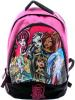 фото Рюкзак Umit Canta Monster High 1245