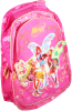 фото Рюкзак Winx Club Believix 134B/WM