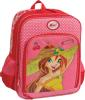 фото Рюкзак Yaygan Winx Club Fruit Cherry 63005