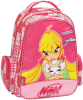 фото Рюкзак Yaygan Winx Club Love  &  Pet Patchwork 63010