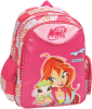 фото Рюкзак Yaygan Winx Club Love  &  Pet Patchwork 63011