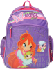 фото Рюкзак Yaygan Winx Club Love  &  Pet Purple 63034