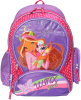 фото Рюкзак Yaygan Winx Club Love  &  Pet Purple 63035
