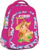 фото Рюкзак Yaygan Winx Club Strawberry Fruit 63320