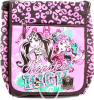 фото Сумка Mattel Monster High MHBB-RT2-822m