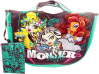фото Сумка Mattel Monster High MHBS-UT1-1445