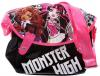 фото Сумка Umit Canta Monster High 1316