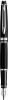 фото Ручка Waterman Expert 3 Matte Black CT S0951840