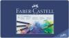 фото Карандаши Faber Castell ART GRIP AQUARELLE 114236