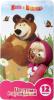 фото Карандаши Маша и Медведь 20421