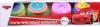 фото Краски Mattel Тачки пальчиковые 4 цвета 177533