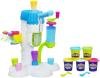 фото Набор Hasbro Play-Doh Страна мороженого A2104