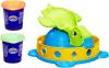 фото Набор Hasbro Play-Doh Забавная черепашка A0653